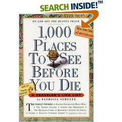 1000places.jpg