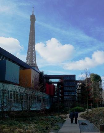 41-el-museo-du-quai-branly.JPG