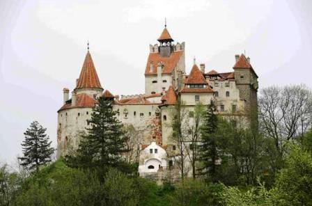 castillodracula.jpg