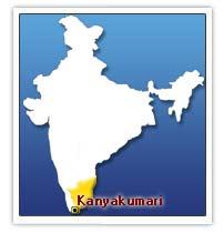 kanyakumari-map.jpg