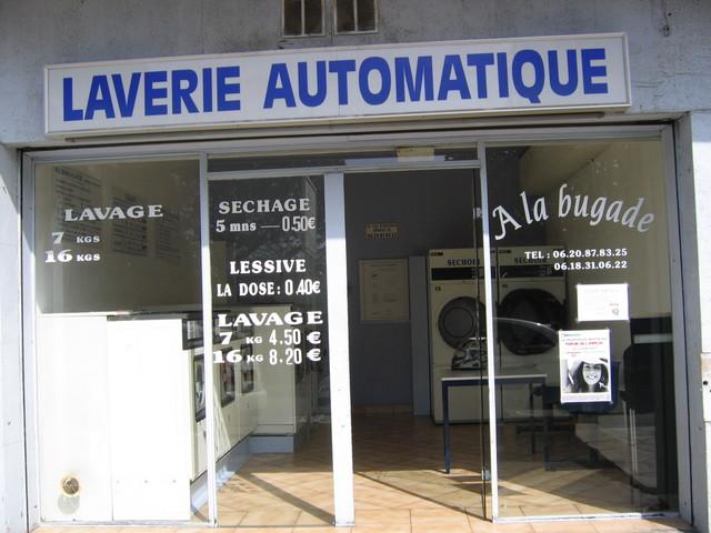 laverie3.jpg