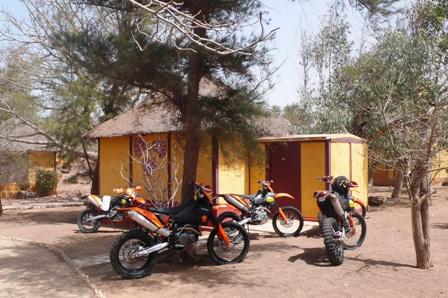 motoqueros.JPG