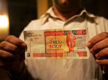 pesoscubanos.jpg