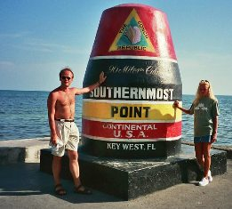 southernmost-point-l.jpg