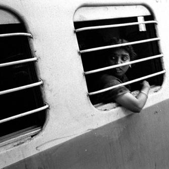 trainindia1.jpg