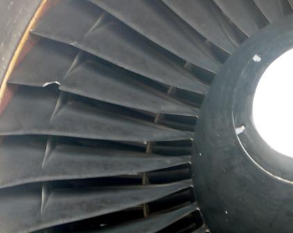 turbina1.JPG